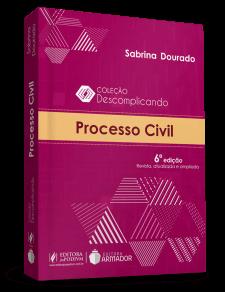 DESCOMPLICANDO - PROCESSO CIVIL (2019)